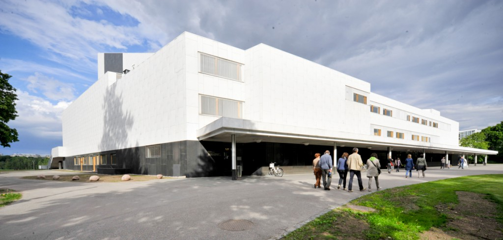diego martini architect