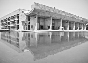 diego martini chandigarh india le corbusier-39