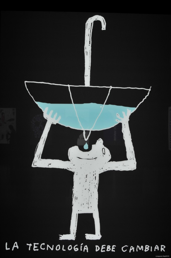 diego martini expo zaragoza saragozza spagna-31